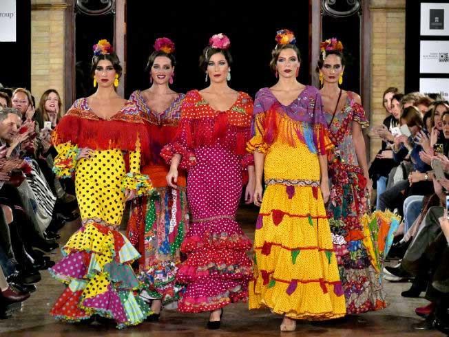 alquilar-traje-flamenca-feria