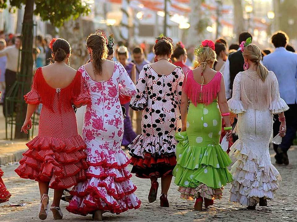 alquilar-traje-flamenca