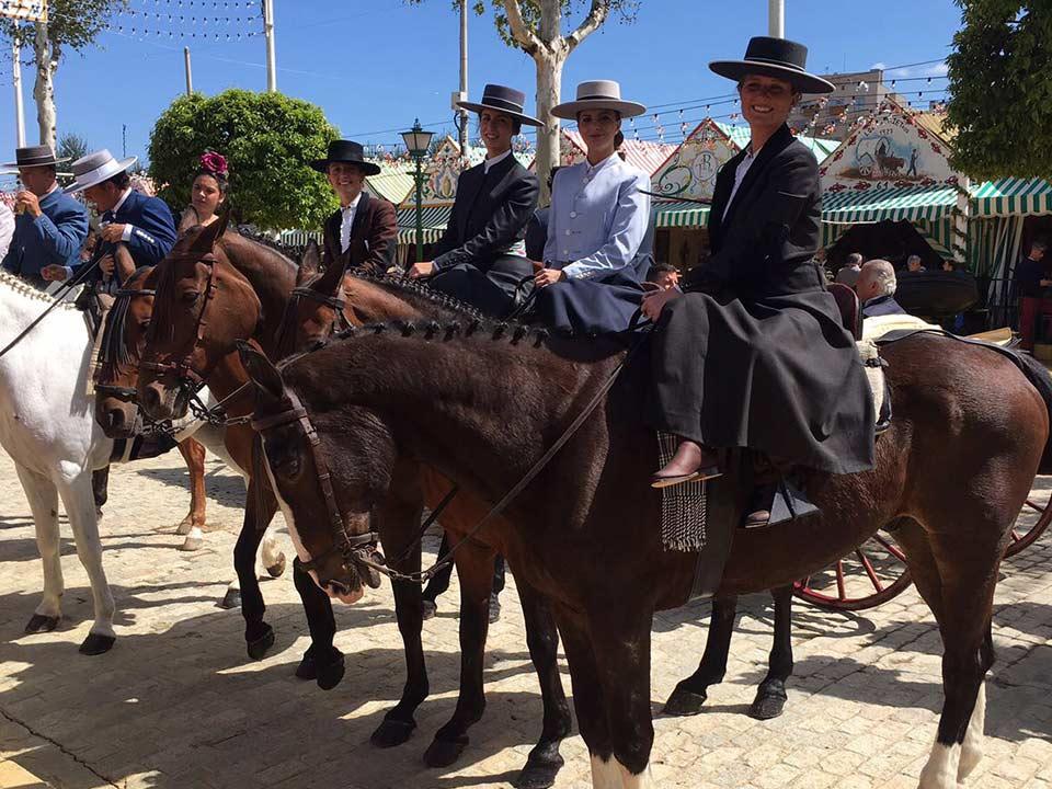 alquiler-caballos-feria