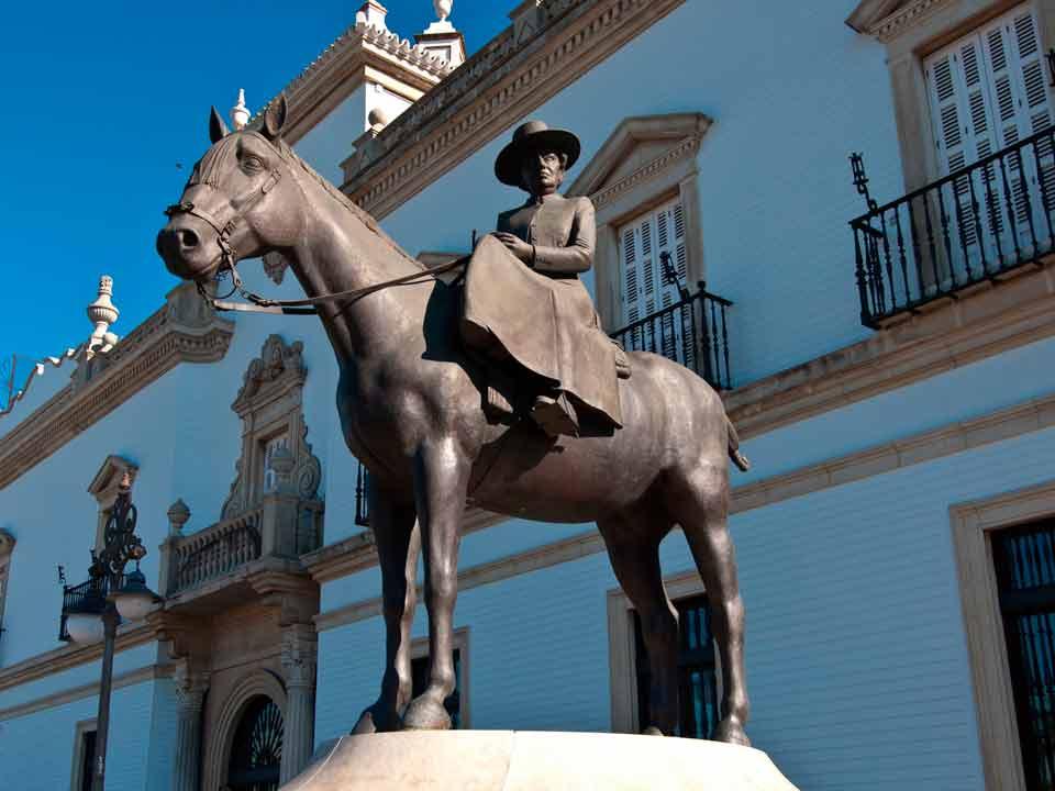estatua-condesa-barcelona